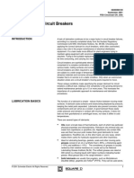 Lubrication and Circuit breakers.pdf