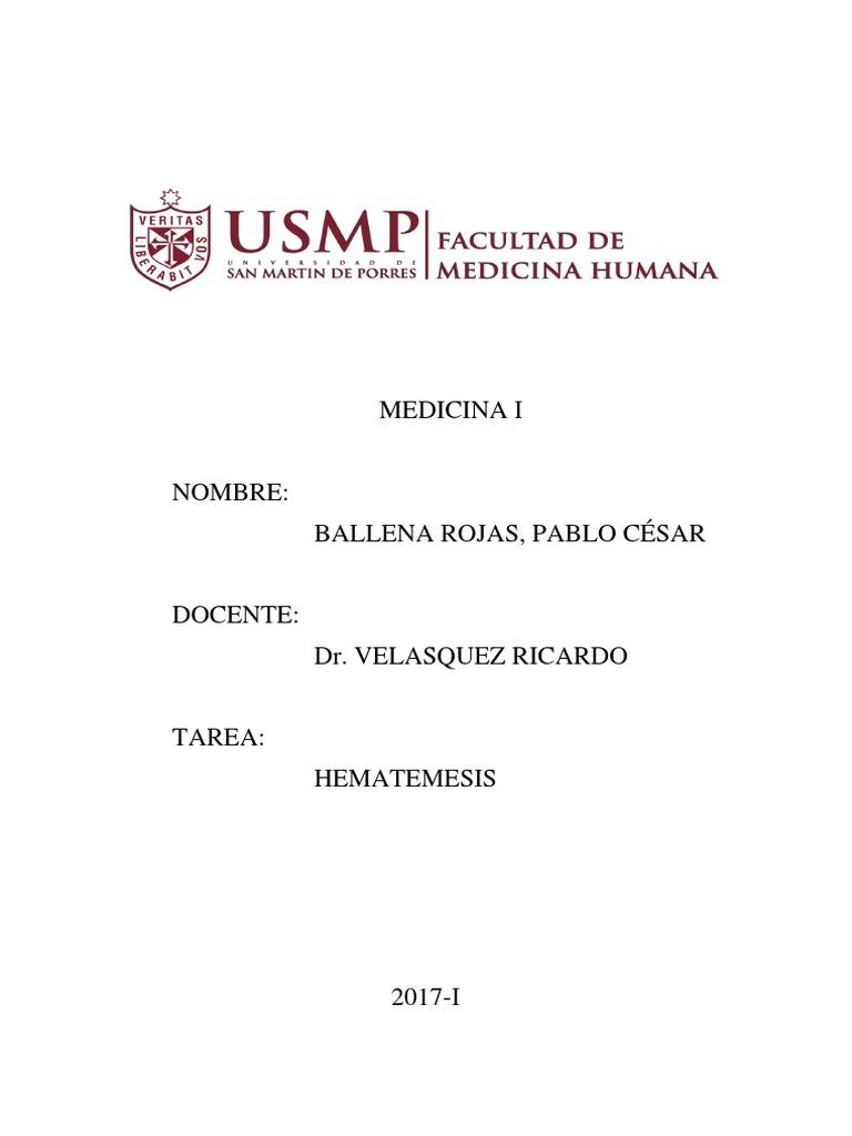 Ulceras Gastricas Pdf Download