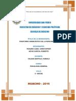 TRASTORNO ANANCÁSTICO.docx