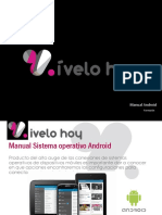 introduccion  a Android.pptx