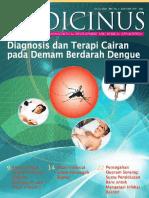 TERAPI CAIRAN DHF.pdf