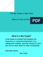 8_Bar_Charts_(2)
