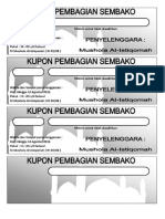 makalah tantangan dan permasalahan penerapan akuntansi akrual di indonesia