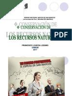 biologia AREAS NATURALES PROTEGIDAS 2017.pdf