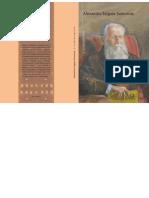 zz Al Tzigara Samurcas biobibl.pdf