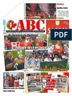 ABC N 364 Page Compact
