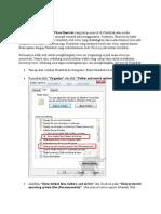 Cara Menghilangkan Virus Shortcut di Flashdisk.docx