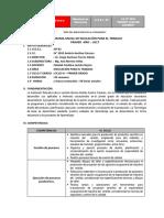 modulo 1ero año medali.pdf