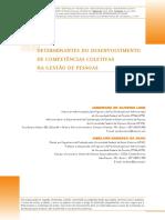 Lima Silva 2015 Determinantes-do-Desenvolvimen 38129