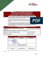 informe de hys.pdf