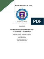 TRABAJO INTRUMENTACION N° 1.docx