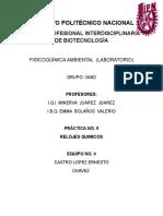 Practica-9-relojes-quimicos.docx
