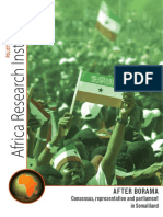 PV-After-Borama-HR-for-website.pdf