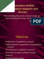Exploratory studies.pptx