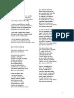Poesia Del Barroco