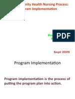 prog implementasi.pptx