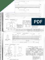 GP52-12