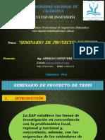_SEMINARIO PROYECTO TESIS _