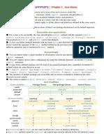 OCA_Summary.pdf