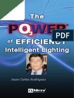 OZ-Series-Lcd Backlight.pdf