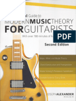 Practical Guide to Modern Music Theory.pdf