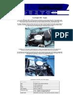 Ford Anglia105E - Engine.pdf