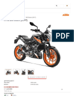KTM 200 Duke (2017) Price, Specs, Review, Pics & Mileage in India.pdf