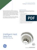 CHU_SIGA-HFS-HRS.pdf