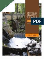 Strategie_de_Dezvoltare_Budesti.pdf