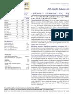 APL-Apollo-Tubes-Motilal-Oswal.pdf