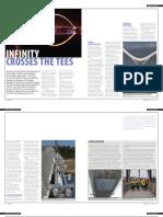 Infinity Bridge Wise_Harris Paper GOOD.pdf