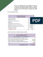 Contabilidad y Costos
