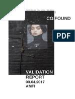 dianaxuchen m2di validationreport-2