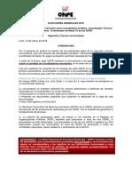 2da-Comunicado-CM-1.pdf