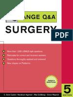 Lange Q&A - Surgery (McGraw-Hill, 2007).pdf