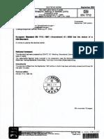 DIN EN-1712.pdf