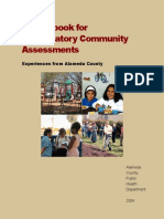 HAND BOOK Participatory_community_assessments.pdf