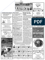 Merritt Morning Market 3016 - June 12