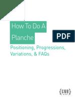 Planche_Tutorial.pdf