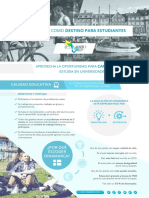 Dossier FPaGRADO links.pdf