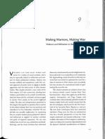 Making_Warriors_Making_War_Violence_and... Tiffiny Tung.pdf