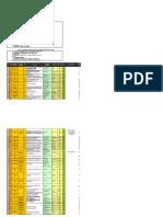 Portafolio de Proyectos (1)