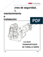 MANUAL  TORNILLOS TRANSPORTADORES FMC-LINK BELT.pdf