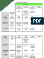 PLANIFICACIÓN-ANUAL-UNIDADES-2016.pdf