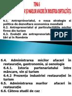 Tema 6 Afacerile in ospitalitate.ppt