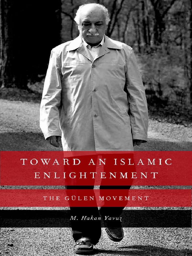 The Gülen Movement) | Gülen Movement | Age Of Enlightenment