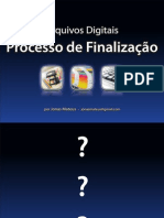 arte_finalizacao_layouts