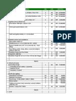 Copy of RAB Agitating Plant excl 03.xls