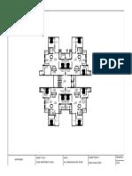 2bhk Plan Model