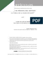 Modelo de Artículo Revista Ideas y Valores UN.pdf